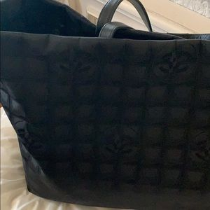 Chanel Tote extra large